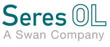 Seres OL – A Swan Company